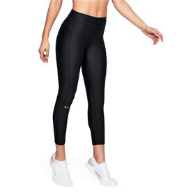 Leggings Under Armour Ankle image