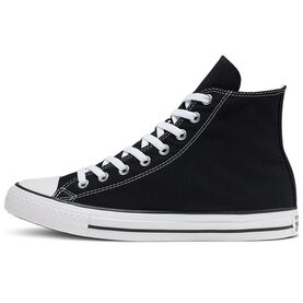 Zapatilla Converse Chuck Taylor All Star Classic High Top image