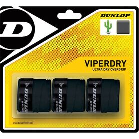Overgrip ViperDry image