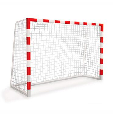 Red Balonmano image