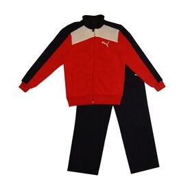 Chándal Poly Suit 2 Kids image