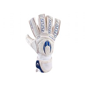 Guantes SSG Ikarus Classic image