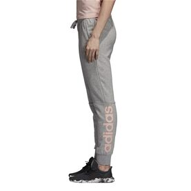 Pantalones Essentials Linear Cuffed image
