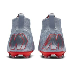 Bota Mercurial Jr. Superfly 6 Elite FG image