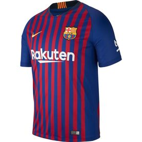 Camiseta FC Barcelona 18/19 Equipación Local image