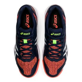 Zapatilla Gel-Padel Exclusive 5 SG image