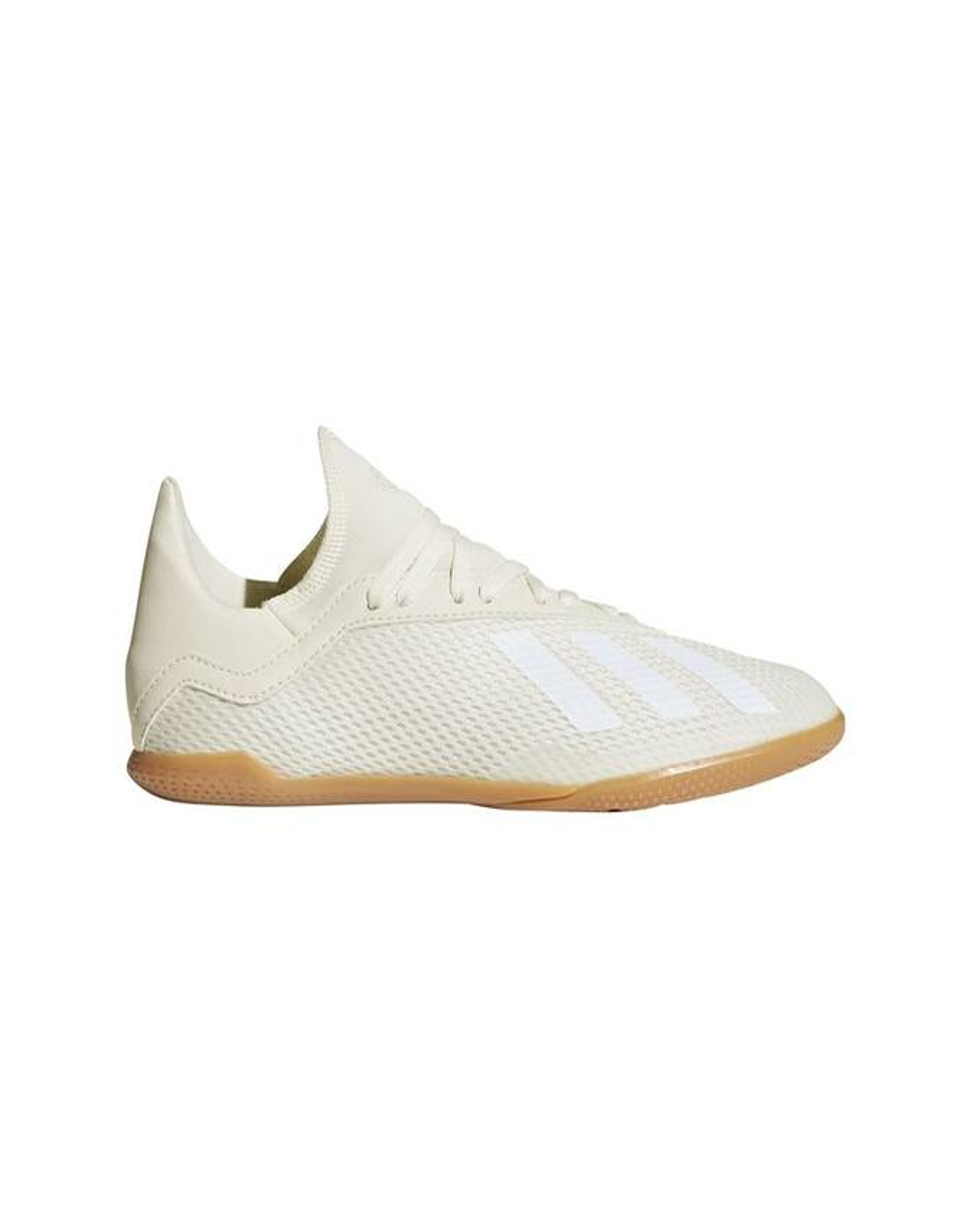 Zapatillas de Fútbol adidas Sala X Tango 18.3