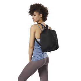 Bolsa Reebok Enhanced Womens Imagiro image