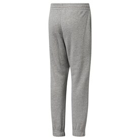 Pantalón Essentials French Terry image