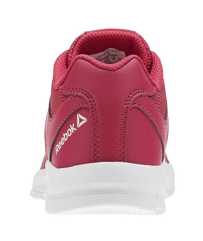 b599b607945 ... Zapatillas de Reebook Rush Runner Rugged Rose Light Pi para Mujer ...