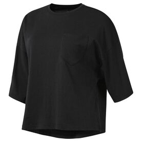 Camiseta Training Suply Pocket image