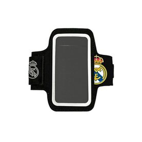 Brazalete IOC Real Madrid Iphone 4/4S 5 image