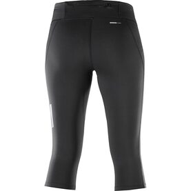 Leggings Salomon Agile Mid Tight image