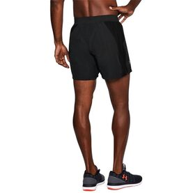 Pantalones Under Armour Speedpocket Swyft 5 image