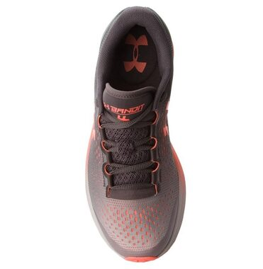 Zapatillas de Running Under Armour Charged Bandit image