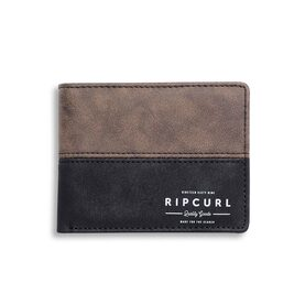 Cartera Rip Curl Arch Rfid Pu All Day image