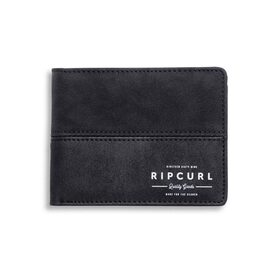 Cartera Arch RFID PU All Day image