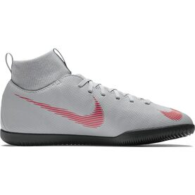 Zapatillas Nike Jr. SuperflyX 6 Club image