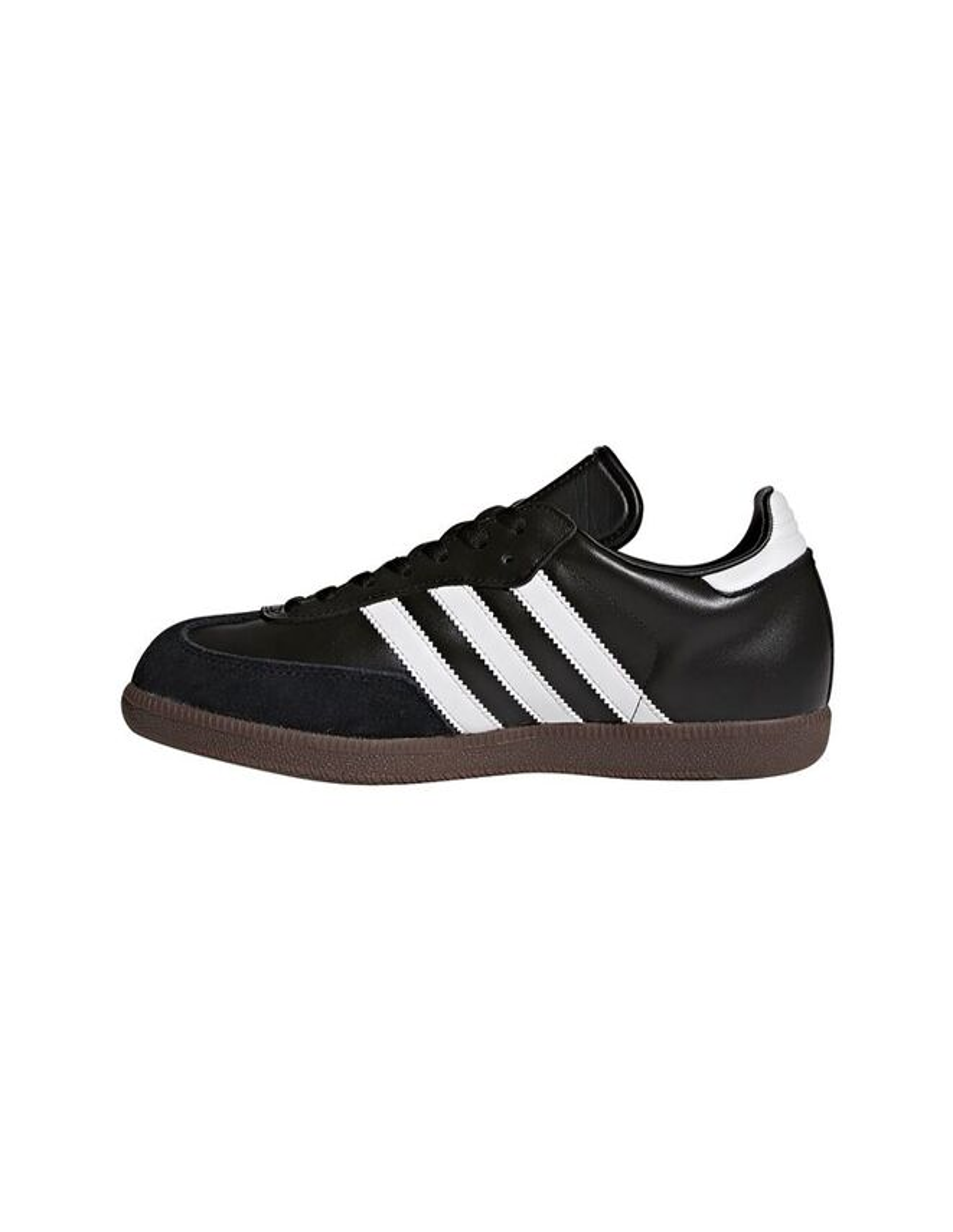 zapatillas adidas samba niña
