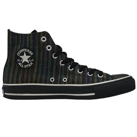 Zapatillas Sportswear Converse All Star H image