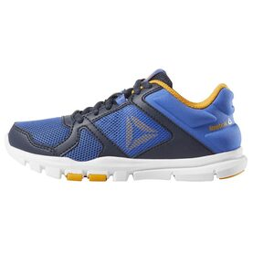 Zapatillas Reebok YourFlex Train 10 image