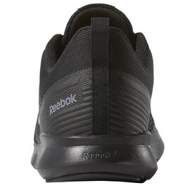 Zapatillas Reebok Speed Breeze image