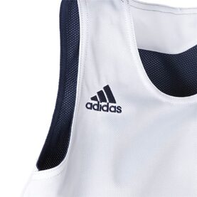 Camiseta Reversible Crazy Explosive Jersey Youth image
