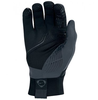 Guantes Lightweight Field Player's image