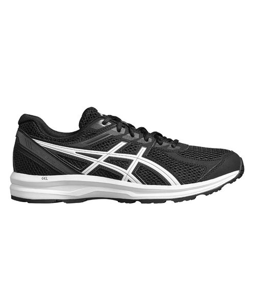 bd46582e2ff ᐈ Zapatillas Asics Gel-Braid – Atmosfera Sport©