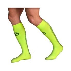 Calcetines Atletismo image
