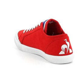 Zapatillas Le Coq Sportif Nationale Sport image