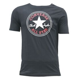 Camiseta Sportswear Converse Chuck Taylor All Star Core Chuck Jr image