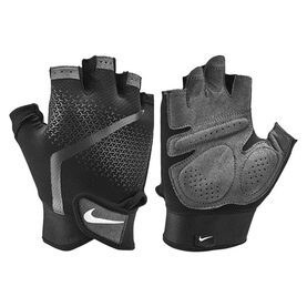 Guantes de Fitness Nike Musculación Extreme Fitness image