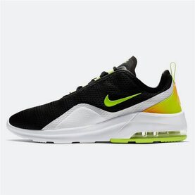Zapatilla Air Max Motion 2 image
