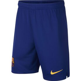 Pantalones Dri-FIT Breathe FC Barcelona image