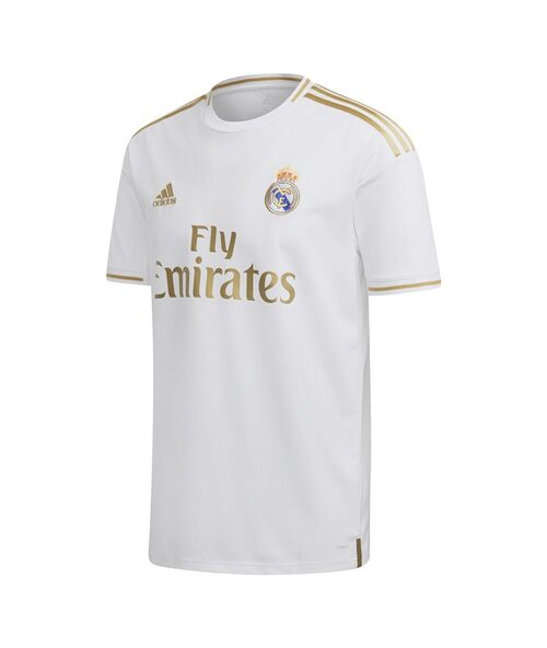 [Imagen: camiseta-adidas-real-madrid-2019-2020-eq...-local.jpg]