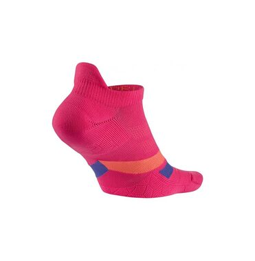 Calcetines de Trainning Nike Cushioned No Show Running image
