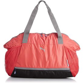 Bolsa de Deporte Fit AT Workout image