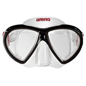 Set Arena Discovery 2 Mask + Snorkel image
