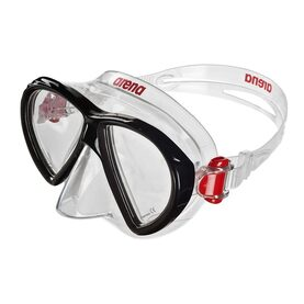 Set Discovery 2 Mask + Snorkel image