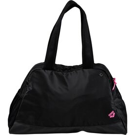 Bolsa de Deporte Fast Woman 2 Black Eyes image