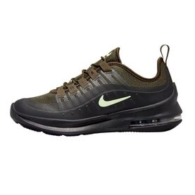 Zapatillas Nike Air Max Axis image