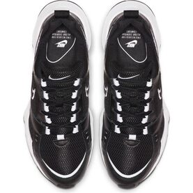 Zapatillas Nike Air Heights image
