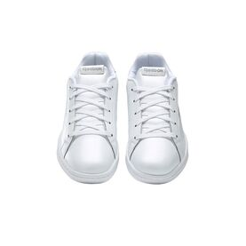 Zapatillas Reebok Royal Complete Clean image