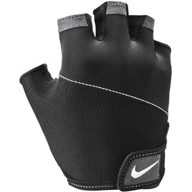 Guantes Fitness image