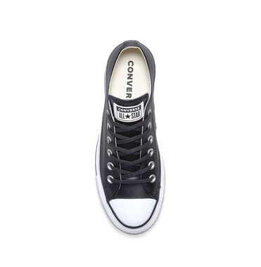 Chuck Taylor All Star Lift Clean image