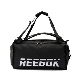 Bolsa de Deporte Workout Ready image