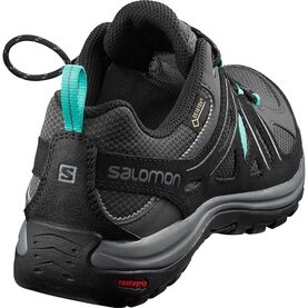 Zapatillas Salomon Ellipse 2 GTX image