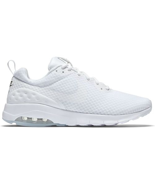 separation shoes 59a09 bec16 ᐈ Zapatillas Nike Air Max Motion LW – Atmosfera Sport©