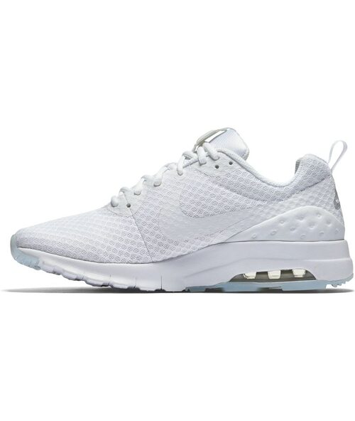 free shipping 5aa22 5d424 ᐈ Zapatillas Nike Air Max Motion Low – Atmosfera Sport©